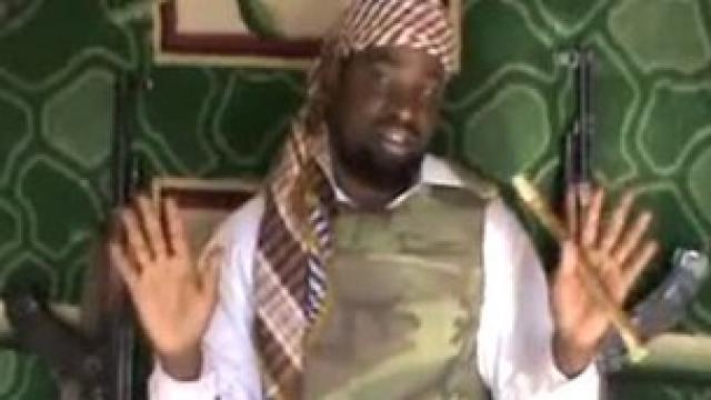 Boko_Haram_leader__Abubakar_Shekau_916127537