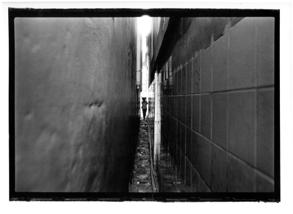 JP-_GallerySub-LR_2014_045