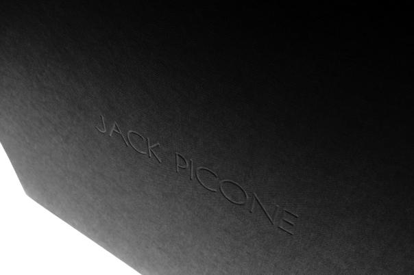 jackpicone-boxset-1