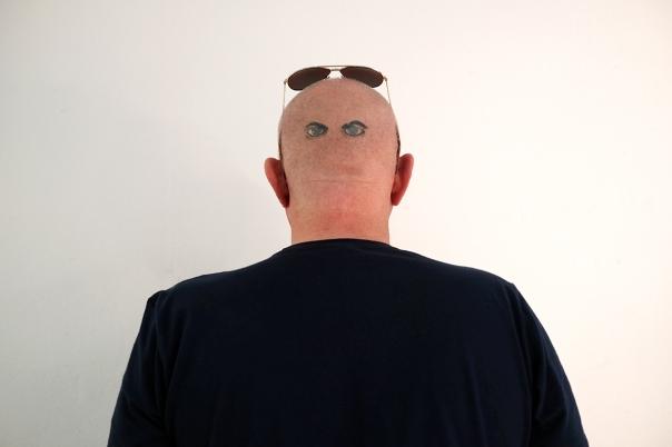 JackPicone_Eyes-Head-LR-1