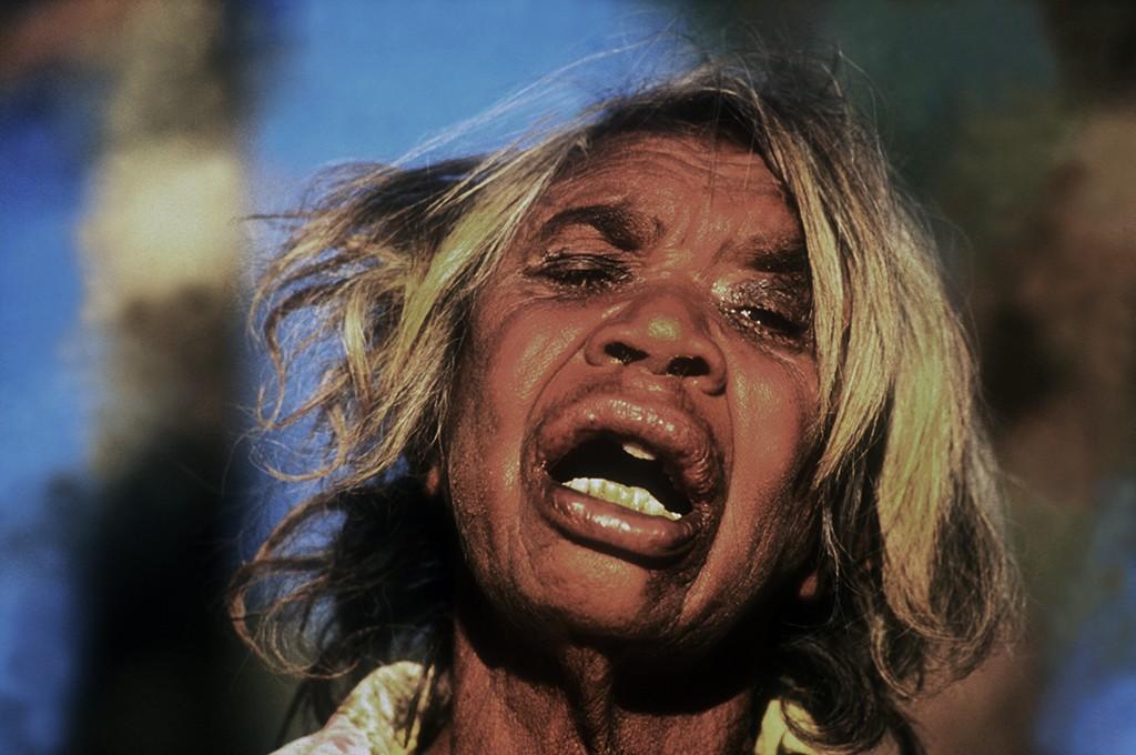JackPicone-AboriginalWoman-LR-0