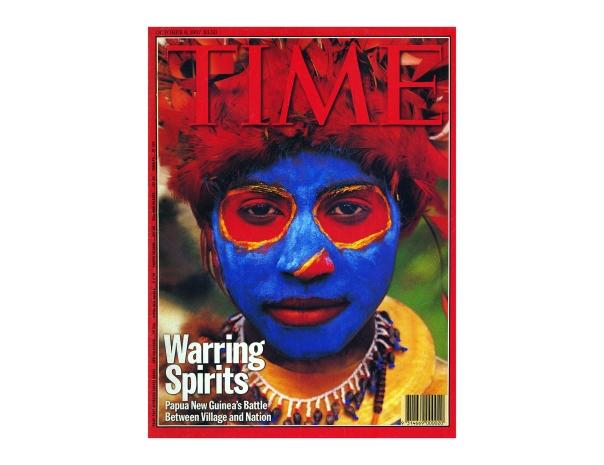 JackPicone-TimeMag_Web_1