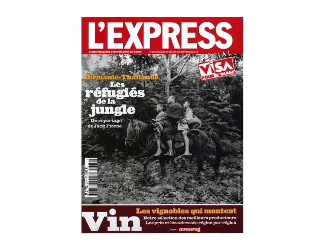 JackPicone_LE'Xpress_Mag_Web-0