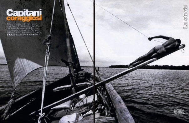 JackPicone_Magazine_Spreads_-Dhows_Web-6