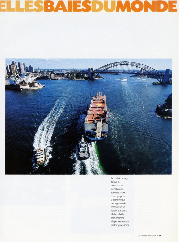 JackPicone_Magazine_Spreads_L'Express_1