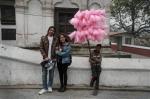 JackPicone_Kathmandu_Ten–_003A