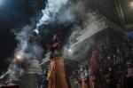 JackPicone_Kathmandu_Ten–_005A