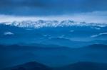 JackPicone_Kathmandu_Ten–_007A