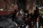 JackPicone_Kathmandu_Ten–_008A