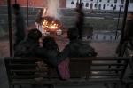 JackPicone_Kathmandu_Ten–_012A
