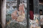 JackPicone_Kathmandu_Ten–_014A