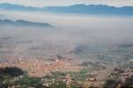 JackPicone_Kathmandu_Ten–_017A
